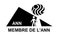 Membre de L'ANN